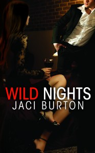 WildNights_001