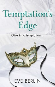 temptations-edge-UK-200x314