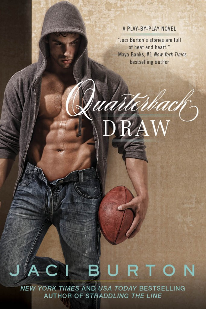 QuarterbackDraw_cover2