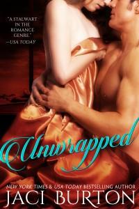 UnwrappedNew800 copy