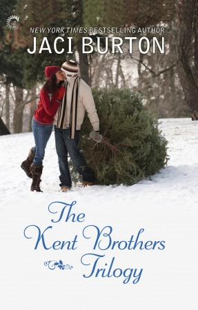 Kent-Brothers-Trilogy-cover