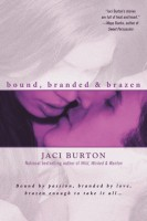 Bound Branded and Brazen