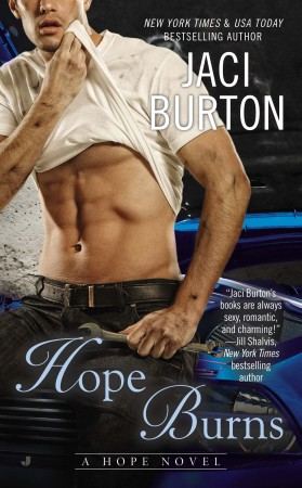 Hope-Burns-A-Hope-Novel1