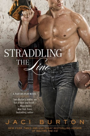 Stradding-the-Line-Med