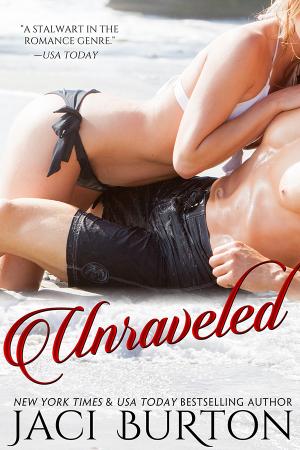 unraveled_450x2