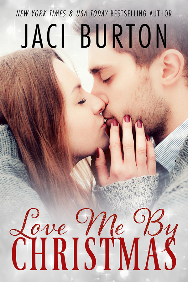 Love me by christmas is here jaci burton jaci is thrilled to announce that love me by christmas her touching standalone novella is now available digitally in ebook read an excerpt to get in the fandeluxe PDF