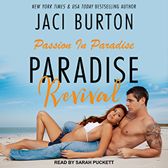 Paradise Revival