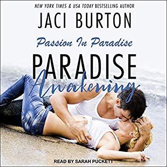 Paradise Awakening