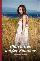 Charlottes Heisser Sommer